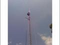 af5tx-bob-on-my-tower_194503409