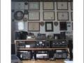 af5tx-my-new-radio-room_1274693490