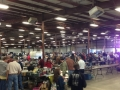 20130420-belton-inside-the-expo-center