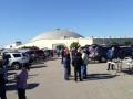 20130420-belton-parking-lot