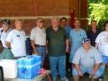 mayor-john-monaco-and-some-fd-team-members_1416416526