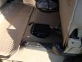 ke5umj_mobile_installation_1445970720