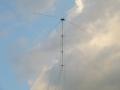 mfj-1798-hf-vertical_1010242058
