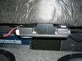 yaesu-857d-remote-trunk-mounting_206916889