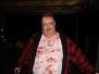 Zombie Shuffle 2009