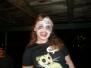 Zombie Shuffle 2010