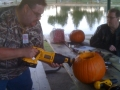 mad-zombie-pumpkin-cutter