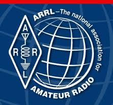 Ham Radio in the Park Town East Park Pavillion @ HRitP | Pavilion | New York | United States