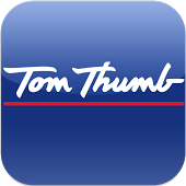 tomthumb1